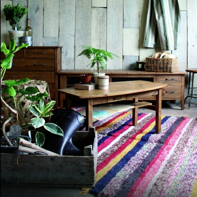 ビーカンパニーの家具に注目♡ソファなど、おすすめ商品集