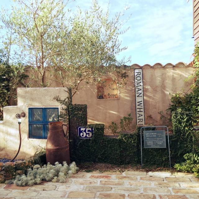 Entrance,RC九州支部,Instagramやってます,olivier's gardenのインテリア実例   RoomClip (ルームクリップ)
