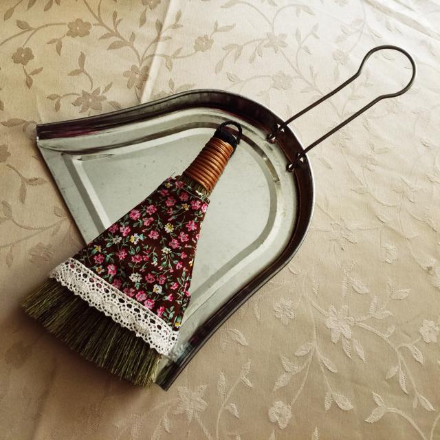 ダイソー掃除道具ですっきりきれい!人気アイテムをご紹介