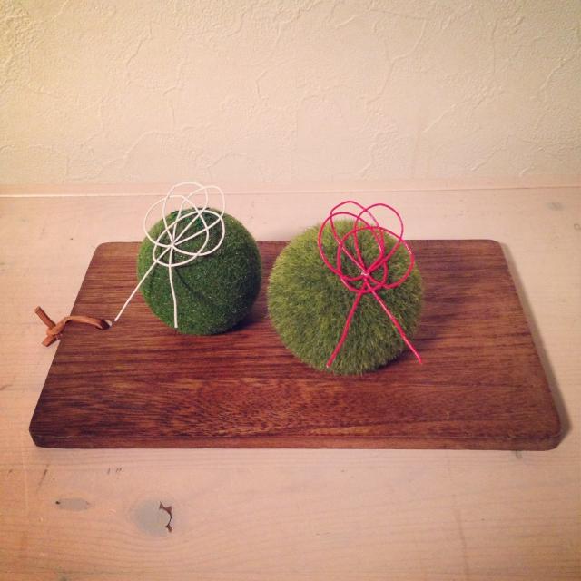 すべての折り紙 お正月飾り折り紙作り方 : 和の飾りで気分はお正月!和を ...