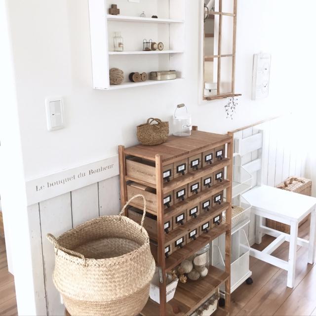 My Shelfのインテリア実例   RoomClip (ルームクリップ)