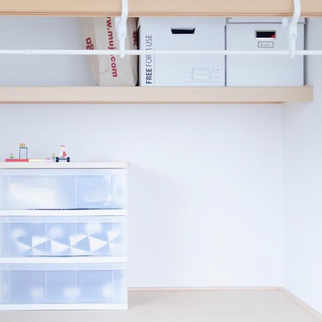 断捨離を成功させるコツとは?小物や食器などを減らす方法