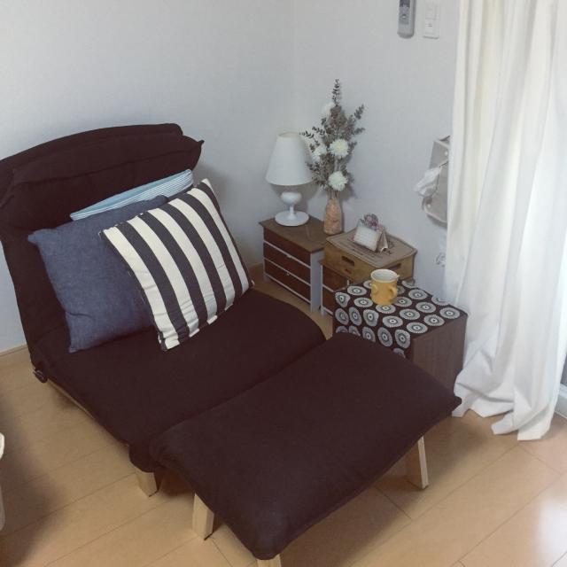 賢く新生活をスタート!プチプラ家具で一人暮らしを快適に