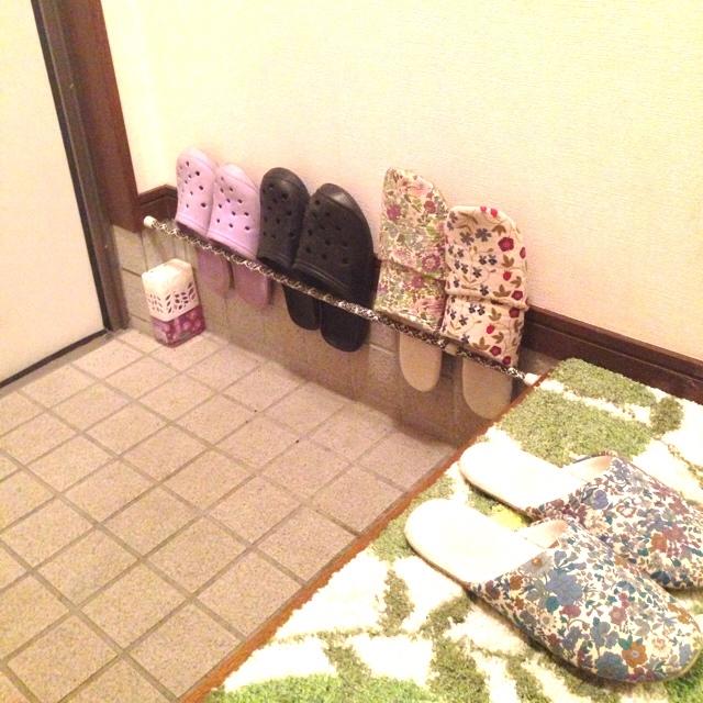 家じゅうのすき間を簡単に活用できる!お役立ちアイテム&アイデア集 | RoomClipMag | 暮らしとインテリアのwebマガジン