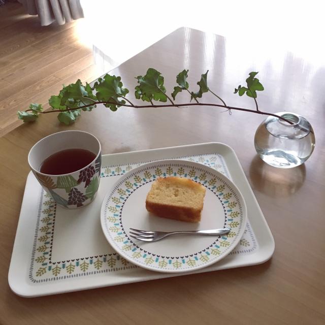 大人も使えるGOODデザイン☆100均の割れない食器をご紹介