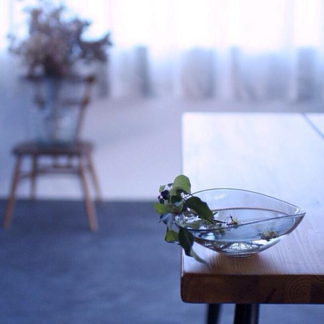 ミニマリストを目指して美しくさっぱりとした部屋を実現しよう!