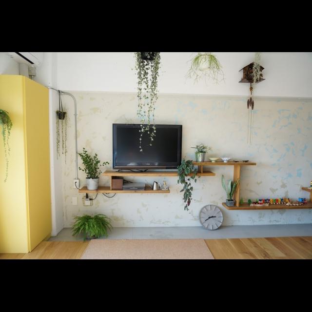 「世界に一つを叶えるリノベ。暮らしを映すギャラリーカフェ」 by GardenGalleryさん