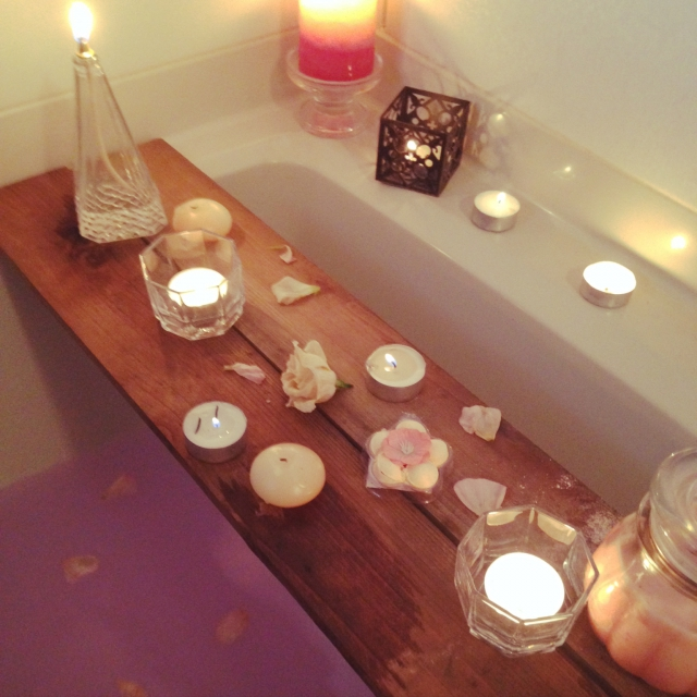 お風呂大好きさん集まれ♡100均バスルームアイテムを紹介
