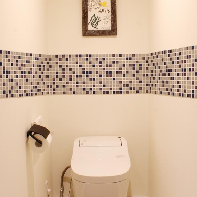 あなたのバスルームはどう?清潔感のある空間造りのヒント