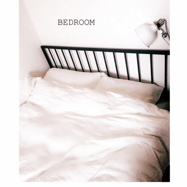 健康な暮らしの基本。質のいい睡眠への10のヒント
