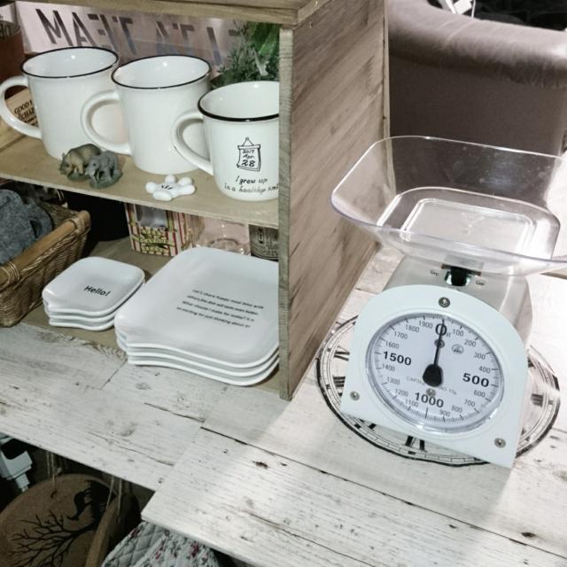 使いやすさが身近にいっぱい♡ニトリのキッチンアイテム