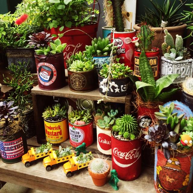 Bathroom,植物,キャラクター,ベランダガーデン,コカ・コーラ,多肉の寄せ植え,素敵便♥︎,しゃれとんしゃあ会,ごちゃごちゃ好き,フォローありがとうございます☆,雑貨大好き♡,いいね&コメントいつもアリガトウ♡,植物のある暮らし,フォロワー様に感謝です !,ANNAちゃん,J.S.L.M6531ちゃん,ウロウロ隊,ハンバーガー❤︎だいすき,ロン毛同盟♡,ロン毛じゃないけど^^;笑,juhiaちゃん,ツボ友♡,405.mちゃん,ムッホ〜❤️,赤♡だいすきのインテリア実例 | RoomClip (ルームクリップ)