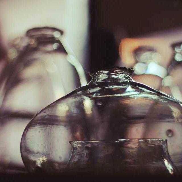 My Shelf,コレクションしてるもの,ガラス瓶,賃貸,メンズ部屋,好きなもの,ひとり暮し,ほりだしもの,ひとり時間,収集癖,賃貸でも楽しく♪,小物インテリアのインテリア実例 | RoomClip (ルームクリップ)