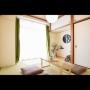 Bedroom/IKEA/雑貨/和室/ハンドメイド/DIY/モダンに関連する部屋のインテリア実例