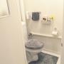 Bathroom/無印良品/George's/無印良品 壁に付けられる家具に関連する部屋のインテリア実例