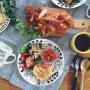 アラビア(ARABIA)の食器でお洒落に北欧を楽しもう☆ | RoomClipMag | 暮らしとインテリアのwebマガジン