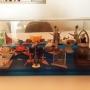 My Shelf/IKEA/イームズ/マリメッコ/カリモク/北欧/デザイナーズ/ビンテージ/万博/カルテル/ハーマンミラー/ジョージネルソン/ミッドセンチュリーモダン/パントン/PH5/鳥さん/60・70年代/hhstyle/ノール/世田谷ベース/サーリネン/アールニオ/Expo′70/オークラ東京に関連する部屋のインテリア実例