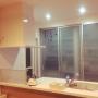 Other、家族住まいのドライフラワー/セリア/野田琺瑯アムケトル/Kitchenについてのインテリア実例を紹介。