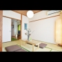 Bedroom/IKEA/雑貨/和室/ハンドメイド/DIY/一人暮らし/モダンに関連する部屋のインテリア実例