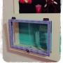 My Shelf/IKEA/100均/キャンドゥー/フライングタイガーコペンハーゲンに関連する部屋のインテリア実例