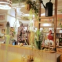 Kitchen/DIY/鹿の角/フラミンゴ/SOLSO FARMに関連する部屋のインテリア実例