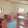 Overview/照明/子供部屋/こどもと暮らす。/RC 長崎支部に関連する部屋のインテリア実例