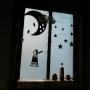 モビール/星/日本家屋に関連する部屋のインテリア実例