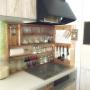DIYの人気の部屋