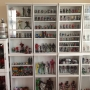 Lounge/コレクション/ニッセン/仮面ライダー/nissenに関連する部屋のインテリア実例