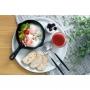 クチポール(Cutipol)でテーブルコーディネートを一層素敵に | RoomClipMag | 暮らしとインテリアのwebマガジン