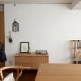 Overview/ナチュラル/モビール/北欧/シンプル/日常の風景/スワッグに関連する部屋のインテリア実例