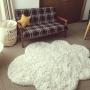 お部屋の印象はこれで決まる♡リビングのカーペット&ラグ   RoomClip mag