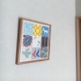 Entrance/ナチュラル/北欧/シンプル/ミナペルホネン/minaperhonenに関連する部屋のインテリア実例