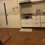 Kitchen/広松木工に関連する部屋のインテリア実例