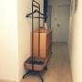 On Walls/無印良品/IKEA/北欧/IDEE/ミナペルホネン/北欧インテリア/mina perhonenに関連する部屋のインテリア実例