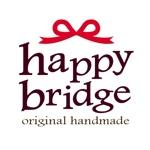 happy_bridge