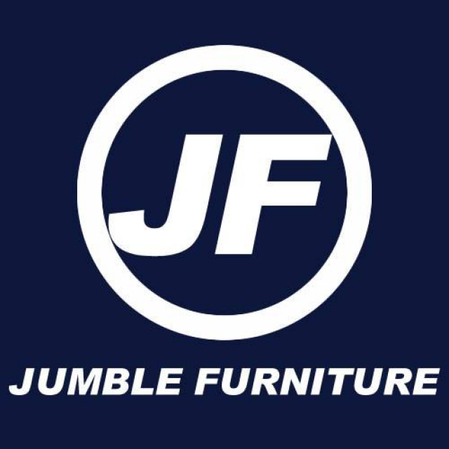 jumblefurniture