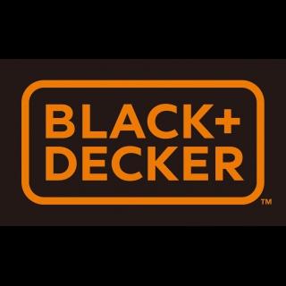 blackanddecker_japan
