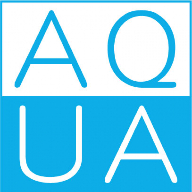 Select_shop_AQUA