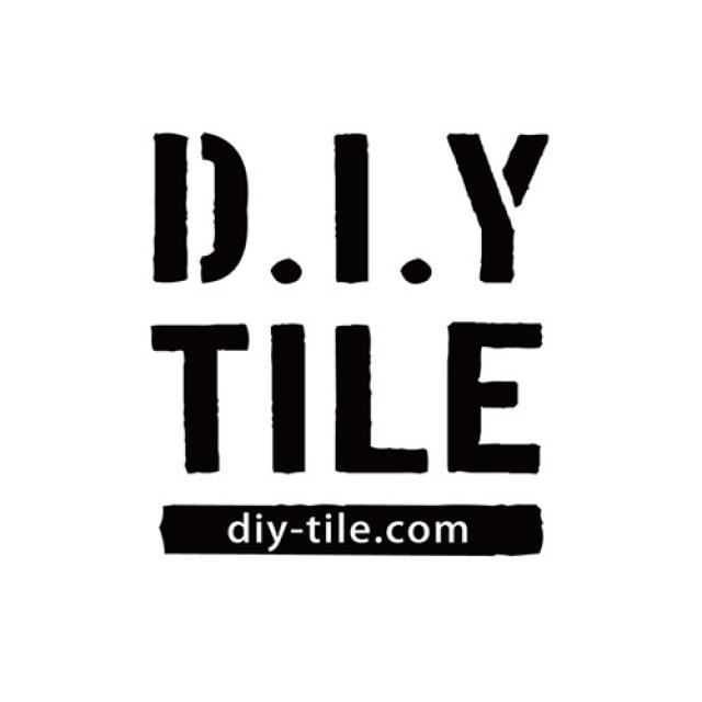 DIY-TILE