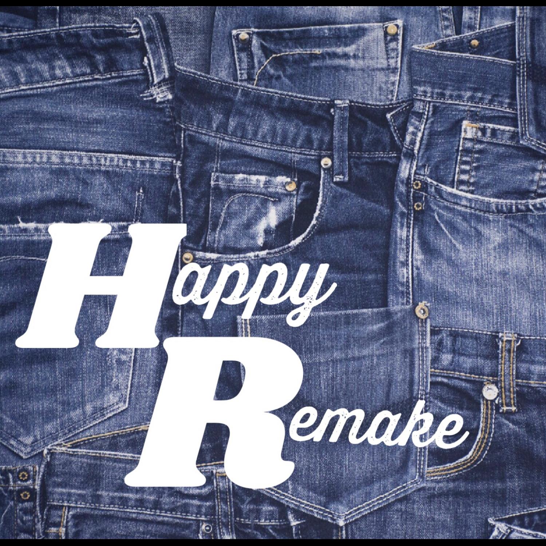 HappyRemake