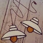 nahobutterfly