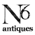 North6Antiques