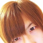 Yuya_Funaba