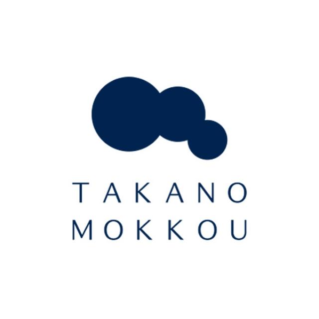 takano_mokkou