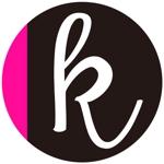 kazuya.design