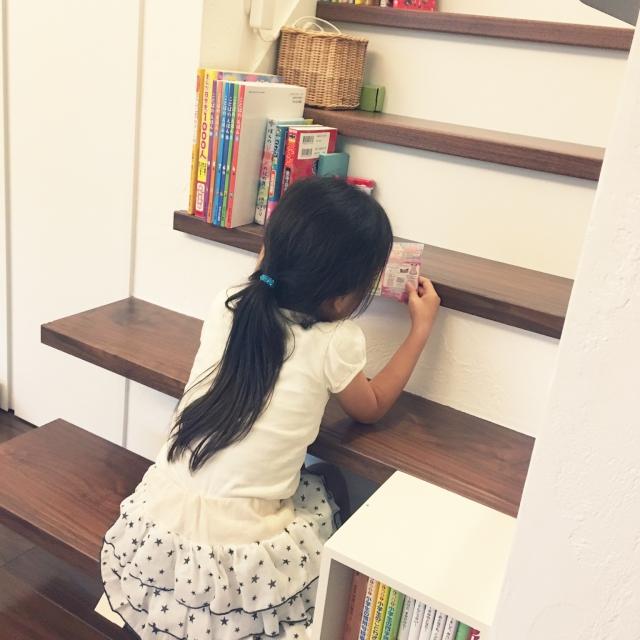 読書がもっと身近になる!気軽に楽しみたい本のある暮らし