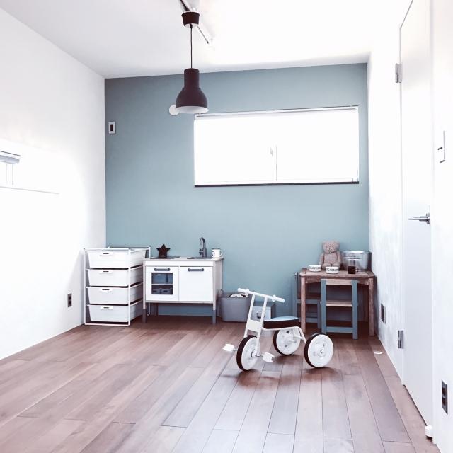 ここがポイントだった!居心地のいい家の共通点とは | RoomClip mag | 暮らしとインテリアのwebマガジン