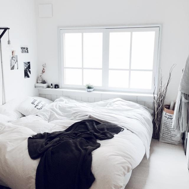 一日が充実する、朝時間の過ごし方 | RoomClip mag | 暮らしとインテリアのwebマガジン