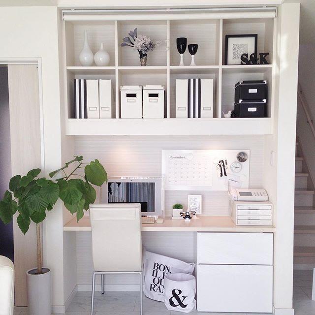 新生活を楽しくスタート♪今すぐ勧めたい収納方法10選 | RoomClip mag | 暮らしとインテリアのwebマガジン
